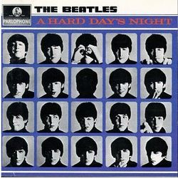 Hard Day's Night.jpg