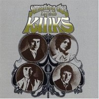 Something Else By the Kinks.jpg