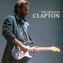 The Cream of Clapton.jpg