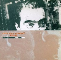 Lifes Rich Pageant.jpg